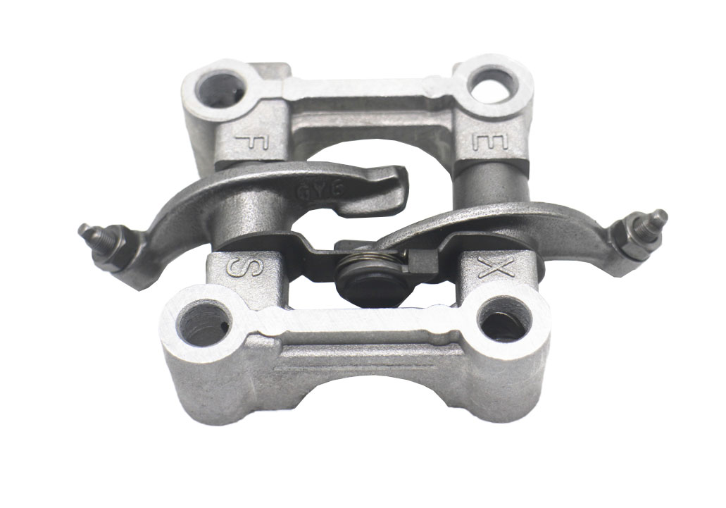 Motorcycle Parts Motorcycle Rock Arm For CS-125
