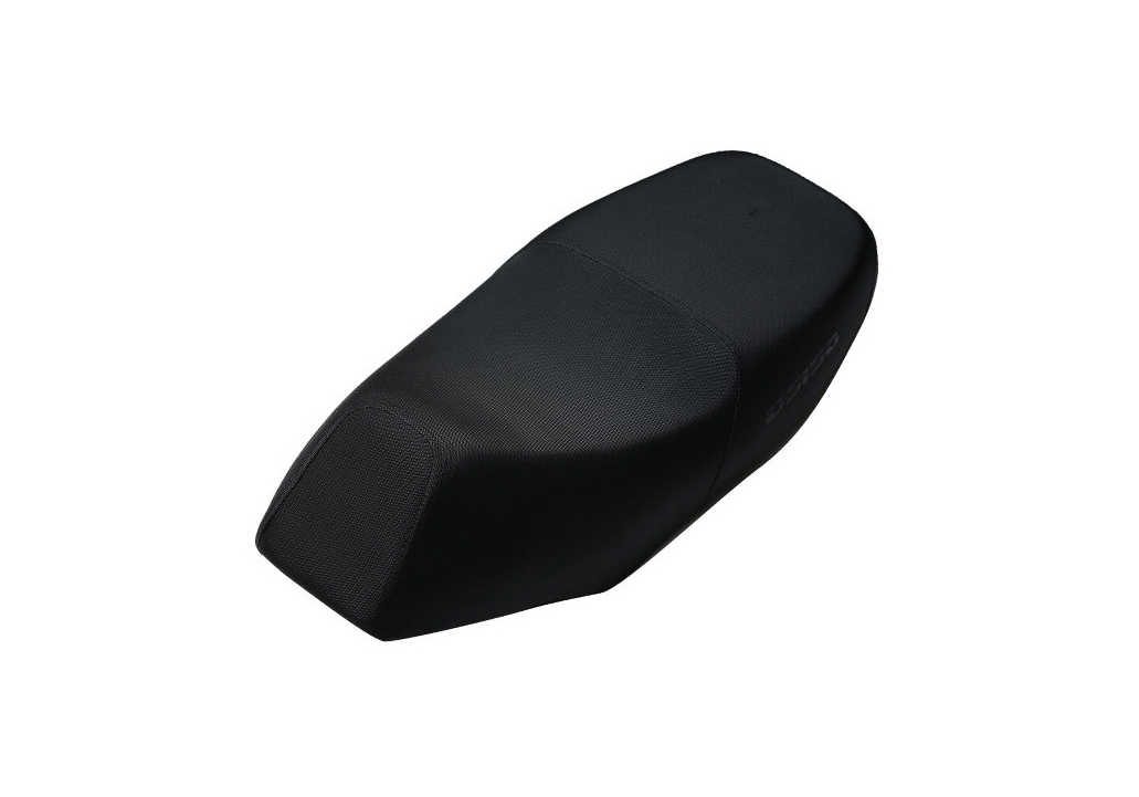 Motorcycle Parts Motorcycle Seat For AT-110
