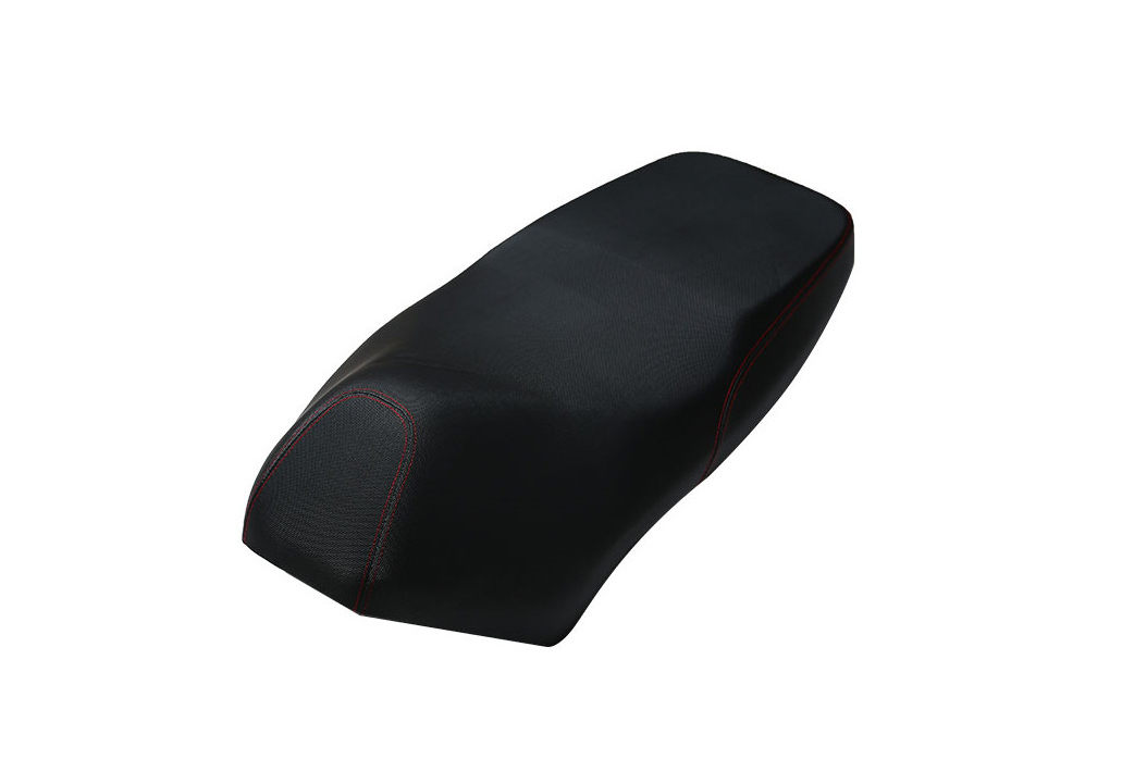 Motorcycle Parts Motorcycle Seat For WS-150
